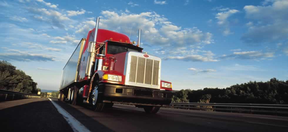 Keeping Your Fleet Safe | JP Transportation Safety